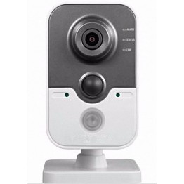 Hikvision DS-2CD2432F-IW WIFI Camera  Full HD 3MP Wireless Camera Built-in microphone DWDR & 3D DNR & BLC