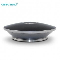 Orvibo Allone R1 Smart home Wifi Infrared remote control support IOS and Android mobile phone