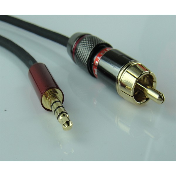 spdif audio coaxial cable lotus rca spdif digital coaxial audio cable. Black Bedroom Furniture Sets. Home Design Ideas