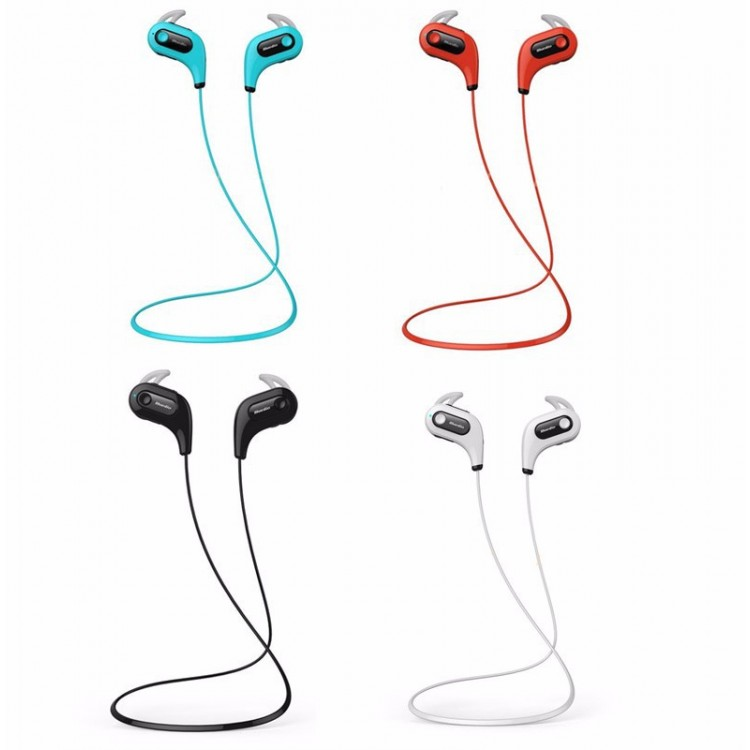 bluedio s6 headset