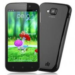 "Hero H7500+ Quad Core 5"" Android 4.1 MTK6589 cortex A7 3G smartphone 1gb RAM Dual Cameras 1280*720  Dual Sim card"