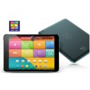 iFive mini4 FNF RK3288 Quad Core Tablet PC 7.9 inch Retina Screen 2GB RAM 32GB ROM Dual Camera 8.0MP Android 4.4