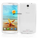 "Inew i6000 6.5"" IPS FHD(1920*1080) MTK6589T 1.5GHz 1GB+16GB 2GB+32GB Android 4.2 phone Dual SIM 13.0MP"