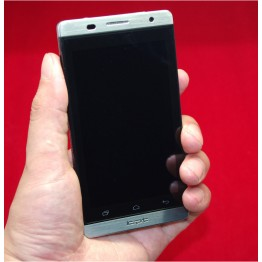 KPT A5 MTK6575 Single core dual sim 1GB RAM 800x480 4.3in Android 4.0 ICS smartphone