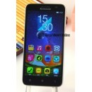 "Lenovo A806 A8 Mobile Phone MTK6592 Octa core 1.7G Multi-language 4G FDD LTE/WCDMA 5.0""HD IPS 2G RAM 16GB ROM"