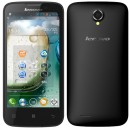 "Lenovo A830 Android phone 5""inch IPS 5.0MP Camera 1GB RAM WIFI GPS Dual sim Quadcore 3G Smart phone"