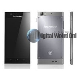 Lenovo K900 5.5'' 1920x1080 Gorilla Glass FHD 2G RAM Intel Atom Duel Core Phone 13mp Android 4.2 Russian Multi Language