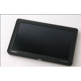 "Ainol NOVO 7 Paladin version android 4.0 ICS  powerful Video Play 7"" capacitive Tablet PC 1GHz,8GB"