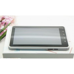 NEC A9 dual core 7inch 1.2GHz 4G Tablet PC bulit-in wifi+bluetooth