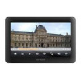 "Onda VX530 Touch, 4G, 4.3"" TFT Monitor"