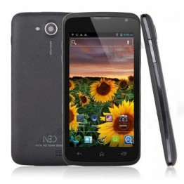 Neo N003 MTK6589T Quad Core Smart Phone 5 inch ips gorilla 1920*1080 Android 4.2 13MP Camera HDMI 3G GPS