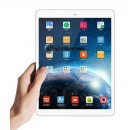 Onda V975i 64Bit Intel Bay Trail-T Z3735D Quad Core 9.7 inch Retina Android Tablet PC 2G RAM 32G ROM Android 4.2