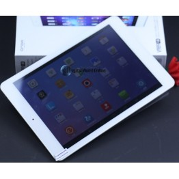 "ONDA V989 Tablet PC Octa core A80T 9.7"" Retina 2048*1536 Screen Android 4.4 2GB 32GB Bluetooth 8MP camera"