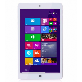 PiPO W4 Work-W4 Quad Core 1.83GHz CPU 8 inch Multi touch Dual Cameras 16GB ROM Bluetooth Win8 Tablet pc