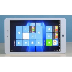 Chuwi HI8 8in Dual boot tablets pc Intel Z3736F Quad Core 2GB/32GB 1920*1200 multi language