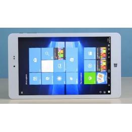 Chuwi HI8 8in Dual boot tablets pc Intel Z3736F Quad Core 2GB/32GB 1920*1200 multi language