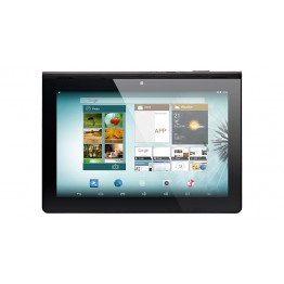 PIPO P7 9.4 Inch IPS 1280*800 RK3288 Quad Core 1.8GHz 2GB RAM 16GB ROM Android 4.4 3G Tablet PC 2MP+5MP GPS Bluetooth WIFI HDMI