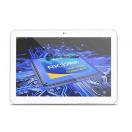 PIPO P9 10.1 Inch 1920*1200 2GB RAM 32GB ROM Bluetooth GPS Wifi RK3288 Quad Core ARM A17 Android 4.4 Tablet PC