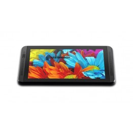 PIPO T4 Dual Core smartphone tablet phablet Android 4.2 512MB 4GB 6.5inch 5point Capacitive GPS