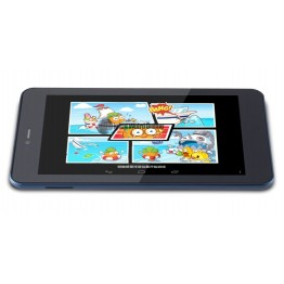 PiPO T6 Quad Core 3G Phone Call Tablet PC 7 inch IPS 1280*800 MTK6589T Android 4.2 1GB/16GB Dual Camera Bluetooth GPS