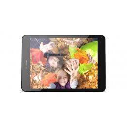 Pipo U8T Quad Core/1.6GHz 7.85inch AHVA Screen GPS+WCDMA/3G phone Android 4.2 Tablet PC 2G/16GB 3G tablet pc