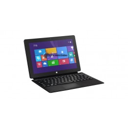 Pipo W1 Intel Baytrail T Quad-core  Z3740D 1280*800 IPS Win8.1 10.1in 2GB + 64GB HDMI Bluetooth