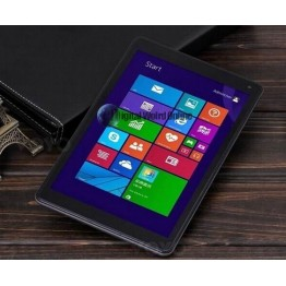 PiPo W2 Windows 8.1 Tablet PC Intel Atom Z3735D Quad Core 64 Bit 8'' IPS Multi Touch 2GB RAM 32GB ROM Dual Cameras