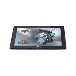 PIPO W3F 10.1in  Windows 8.1 Intel Z3735F Quad Core 2GB RAM 32GB ROM IPS 1920x1200 Screen Dual Camera 3G tablet PC