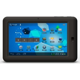 "Ployer MOMO3 Luxury 512MB RAM Allwinner A10 7"" Android 4.0 tablet PC"