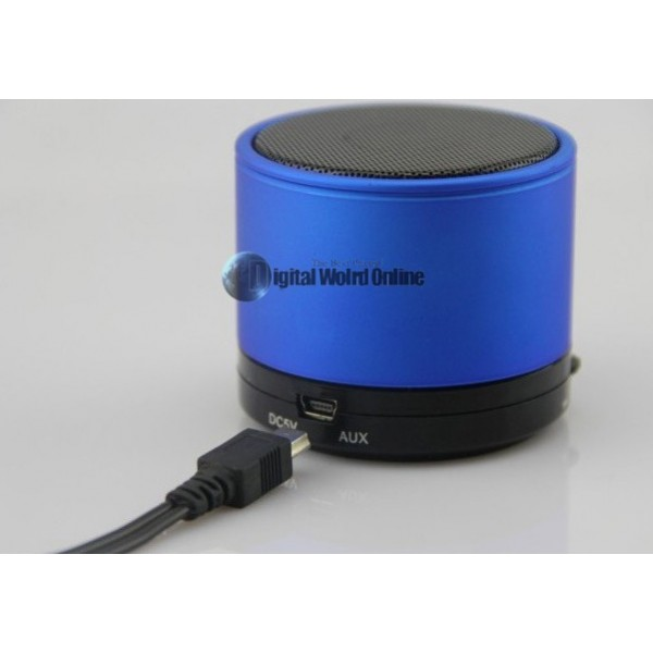 Hot SALE Bluetooth Speaker S10 Mini Wireless Portable