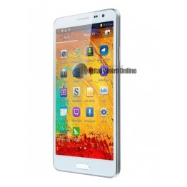 Star N8800 Note 3 5.5 Inch MTK6592 Octa Core Android 4.2 IPS 960X540 1GB/8GB Dual Camera Dual Sim 3G GPS Mobile Phone