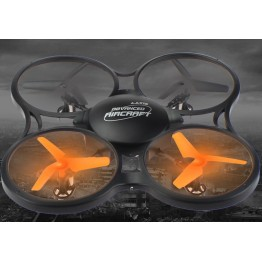 JJRC 600B 2.4G RC Helicopter with camera 6-Axis GYRO Ar.Drone Quadcopter Quadcipter Drone