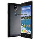 "THL T6S Cell Phones MTK6582M Quad Core Android 4.4 Smartphone 5.0"" IPS 1GB RAM 8GB ROM GPS OTA 5.0MP Mobile"