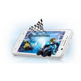 ThL W100S phone mtk6582M 1.3GHZ Quad Core Android 4.2 1G RAM 4.5 Inch QHD Screen Freeshipping