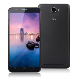 TCL S720 Octa Core 5.5 inch 1280*720 1GB RAM 8GB ROM 8MP 3200 mAh battery
