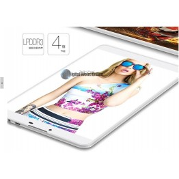 Teclast P80 3G Octa Core Tablet PC 8inch IPS Screen Android 4.4 MT8392 ARM Cortex A7 3G Phone Call 1280*800 1GB/16GB