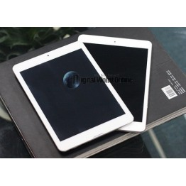Teclast P88s 7.9 inch quad core tablet pc mini pad  Allwinner A31s ODS Android 4.2 Dual Camera WIFI HDMI dual camera