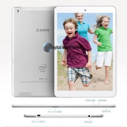 Teclast P89 Mini 7.9in Intel Z2580 2.0GHz Android Tablet PC Capacitive Touch Screen 1024*768 2GB RAM 16GB ROM