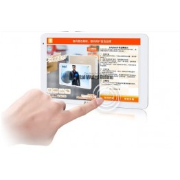 Teclast P90 in stock! Quad Core ROOT Android 4.2 Tablet PC 2G RAM 16G ROM OTG HDMI. The Thinnest 8.9 inch Pad