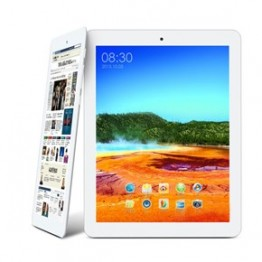 Teclast P98HD 9.7in Quad core tablet pc RK3188 Android jelly bean 2G ram 16GB HDMI 2048 1536 retina