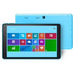 VOYO Winpad A1 MINI 8in 3G Intel Z3735F Quad Core windows 8.1 IPS 2GB+32GB Dual Camera HDMI windows tablets pc