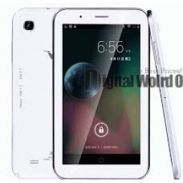 "VOYO X6 Dual Core Android 4.2 Tablet PC 7"" IPS Capacitive Screen Camera 512M RAM 4GB WIFI Bluetooth"