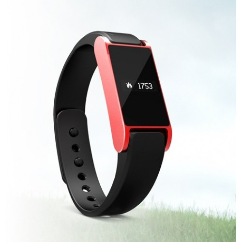 I6 Bluetooth Watch Smart Bracelet Sport Smart Bracelet Hand ring Tracking Sleep Health Fitness Running Pedometer Android and IOS