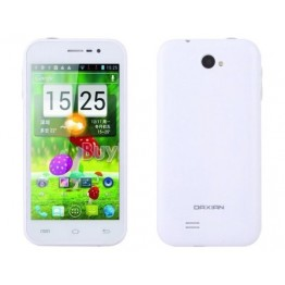 """Daxian XY100S 1G ram/4G rom 4.7 """"original quad core MTK6589 Android 4.2 touch screen smart phone"""