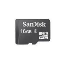 Sandisk Class 4 Micro SD micro sd 16GB memory card TF card for Tablet PC carema MP4 MP3 Mobile phone Moblie