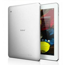 "Ainol novo Spark Quad Core 9.7"" Android 4.1 Allwinner A31 1.5GHz IPS Screen 2GB RAM 16GB"