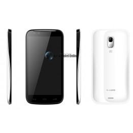 Bluebo X1 5.0 Inch MTK6582 Dual Sim Quad Core IPS 960x540 Android 4.2 1GB 4GB GPS 3G