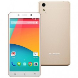 Cubot X9 MTK6592 Octa Core 5.0 Inch IPS HD 2GB RAM 16GB ROM Android 4.4 Mobile Phone 3G WCDMA 13.0MP