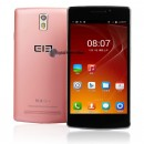 "ELEPHONE G5 MT6582 1.3GHz Quad Core 5.5"" HD 1G 8G Android 4.4 3G camera 13mp"