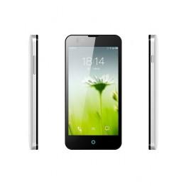 Faea F1 Quad Core Qualcomm Snapdragon S4 1GB+4GB 1280*720 pixels smart phone GPS WIFI